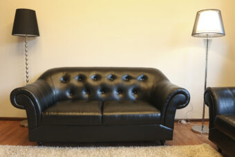 How to Clean Leather Furniture – Simple Yet Effective Methods
