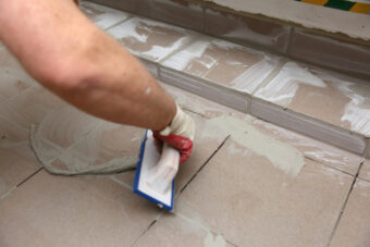 Grout vs. Caulk – Differences Explained and When to Use Each One?