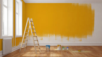 How Long Does Paint Last – Extending the Lifespan