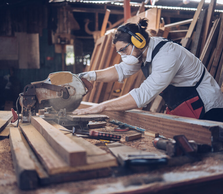 Miter Saws vs. Table Saws: Which One Do You Need?