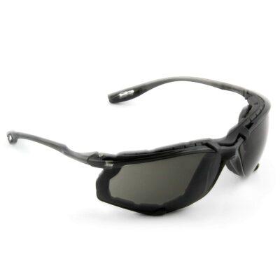 3M Safety Glasses