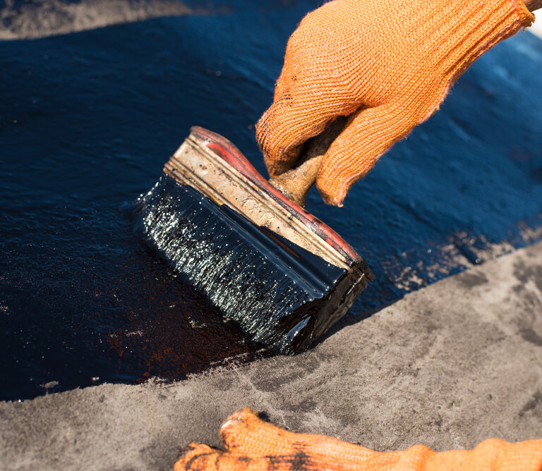 The 10 Best Concrete and Cement Paints 2021