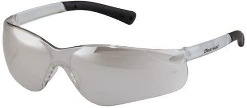 Crews BK319 BearKat 3 Safety Glasses