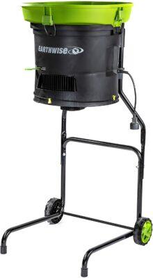 Earthwise Electric Leaf Mulcher/Shredder
