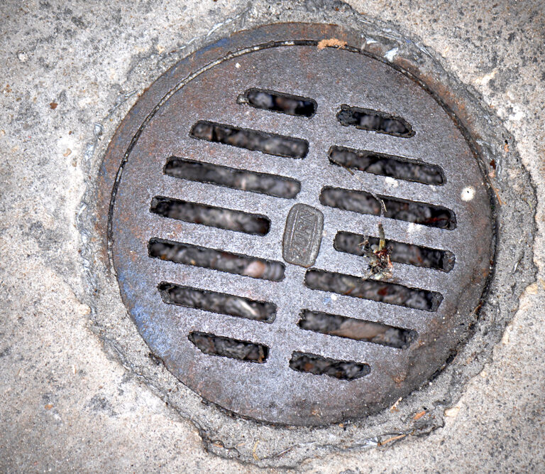 Basement Drains: Everything You Need to Know