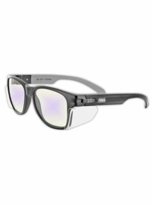 MAGID Iconic Y50 Design Safety Glasses
