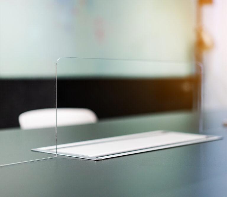 How to Cut Plexiglass: A Detailed DIY Guide