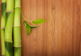 How to Clean Bamboo Floors: What You Need to Know