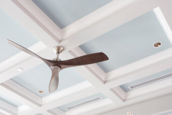 Types of Ceilings – Everything You Need to Know