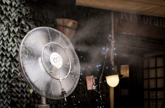 DIY Air Conditioners: Everything You Need to Know