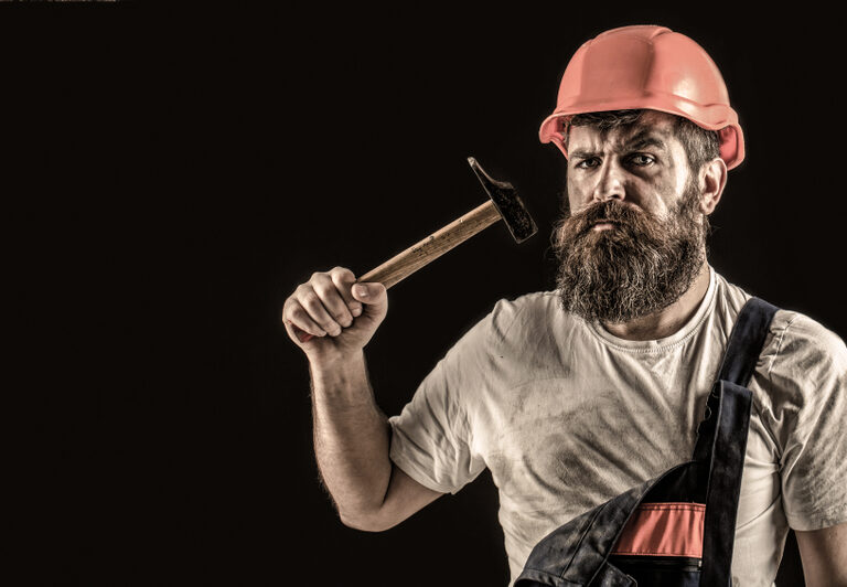 35 Types of Hammers for Every Purpose Under the Sun