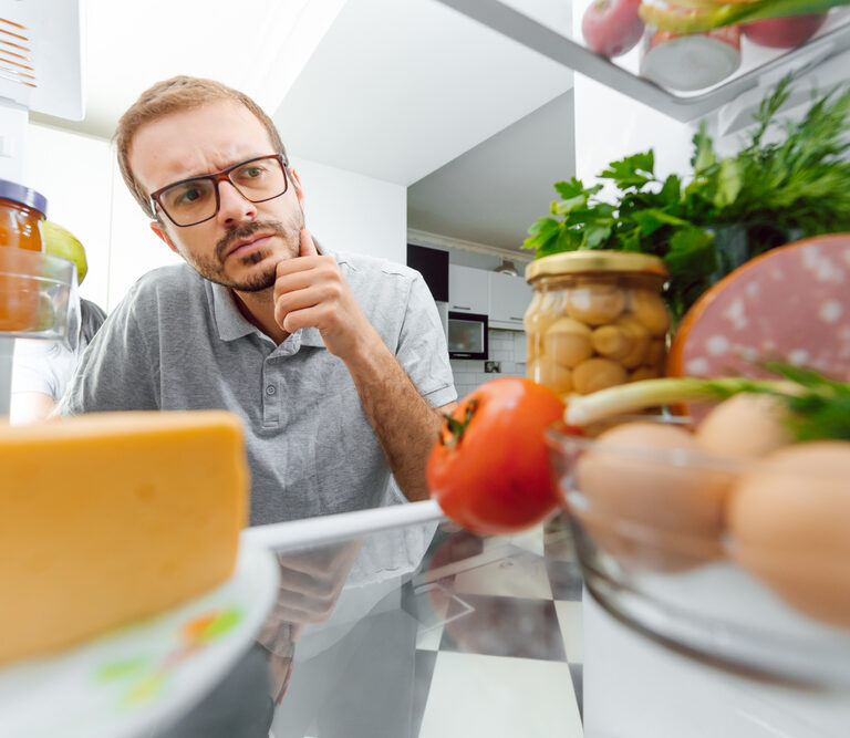9 Ways to Get Rid of Bad Refrigerator Smells