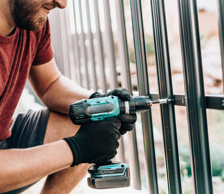 The Best Cordless Screwdrivers in 2021
