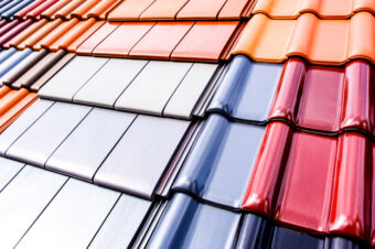 Types of Roof Shingles: Everything You Need to Know