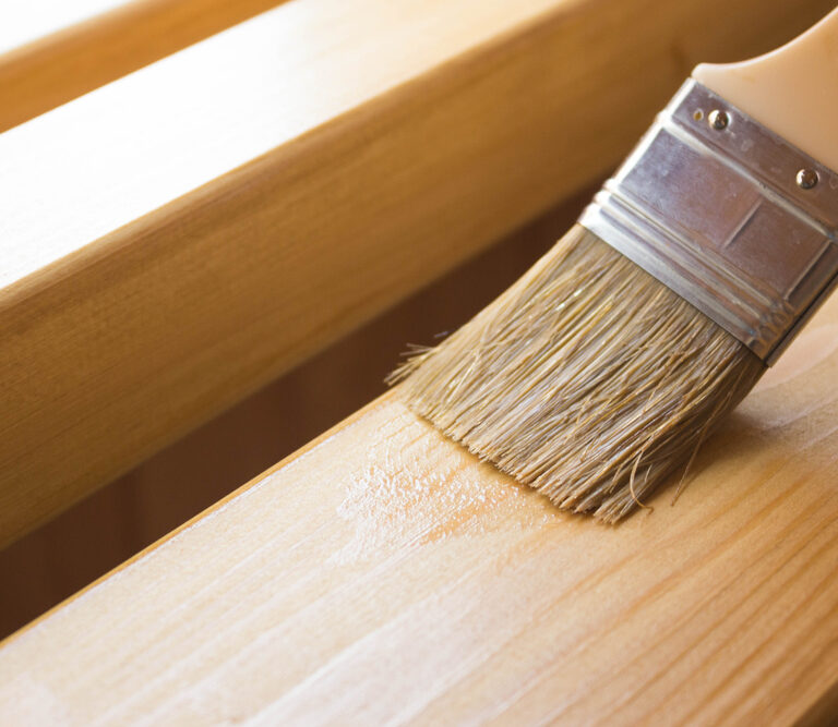 Polycrylic vs. Polyurethane: Which One Should You Use to Coat Wood?