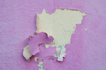 How to Remove Paint From Concrete – An Expert's Inside Guide