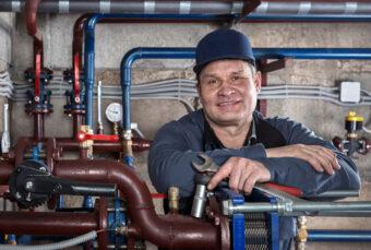 The Advantages and Disadvantages of PEX vs. Copper Plumbing