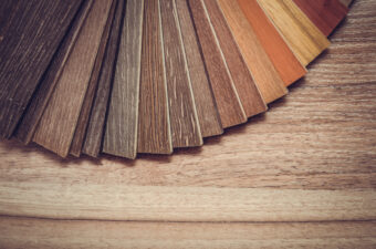 What Are the Different Types of Hardwood Floors?