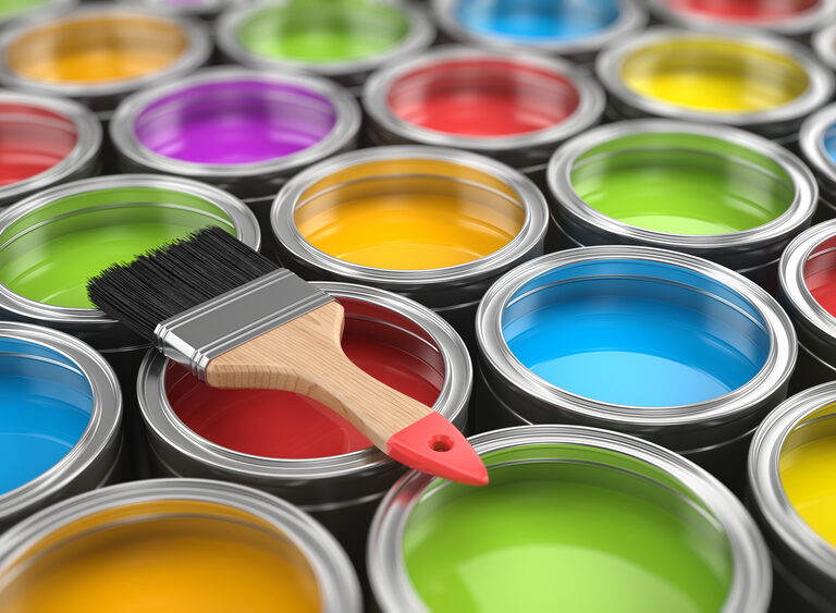 How to Paint Chrome: The Ultimate Simple Guide