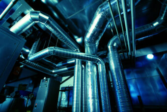 High-Velocity HVAC: Should You Install It in Your Home?
