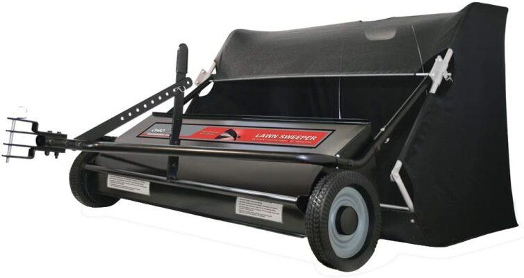 Ohio Steel 42SWP22 Sweeper