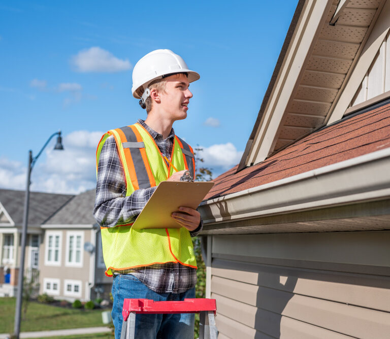 How Long Does a Roof Last? Extending Your Roof's Lifespan