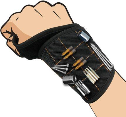 LATME Magnetic Wristband